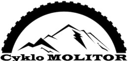 Cyklo MOLITOR
