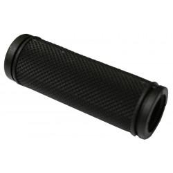 Gripy VELO-609 uzavřené 92mm