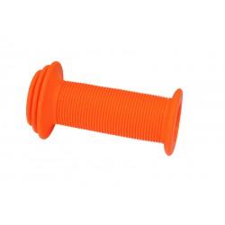 Gripy VELO-901 dětské oranžové
