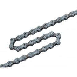 Řetěz Shimano HG-40 6/7/8mi rychlostní, 116 článků