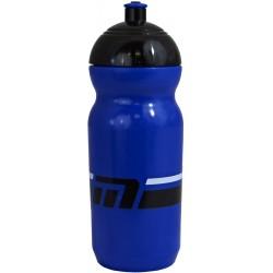 Láhev 0.6 l Maxbike modrá závit