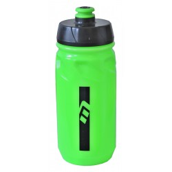 Láhev 0.6 l Maxbike ERGO zelená
