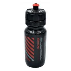 Láhev RACE ONE XR1, 0,6l černo-červená