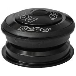 """Řízení NECO semi. 1 1/8"""" H148 OEM 44mm"""