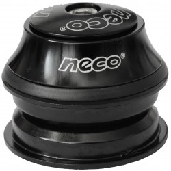 """Řízení NECO semi.1 1/8"""" H148-M OEM 44mm"""