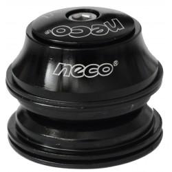 """Řízení NECO semi 1 1/8"""" H115-M1 OEM 44mm"""