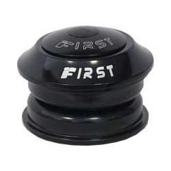 """Řízení semiinteg. 1 1/8"""" First SPURS SE 44mm"""