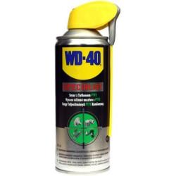 Olej WD-40 400ml speciál s teflonen