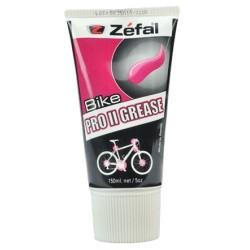 Zefal Pro 2 grease vazelína 150ml