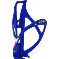 Košík na láhev X-one tmavě modrý